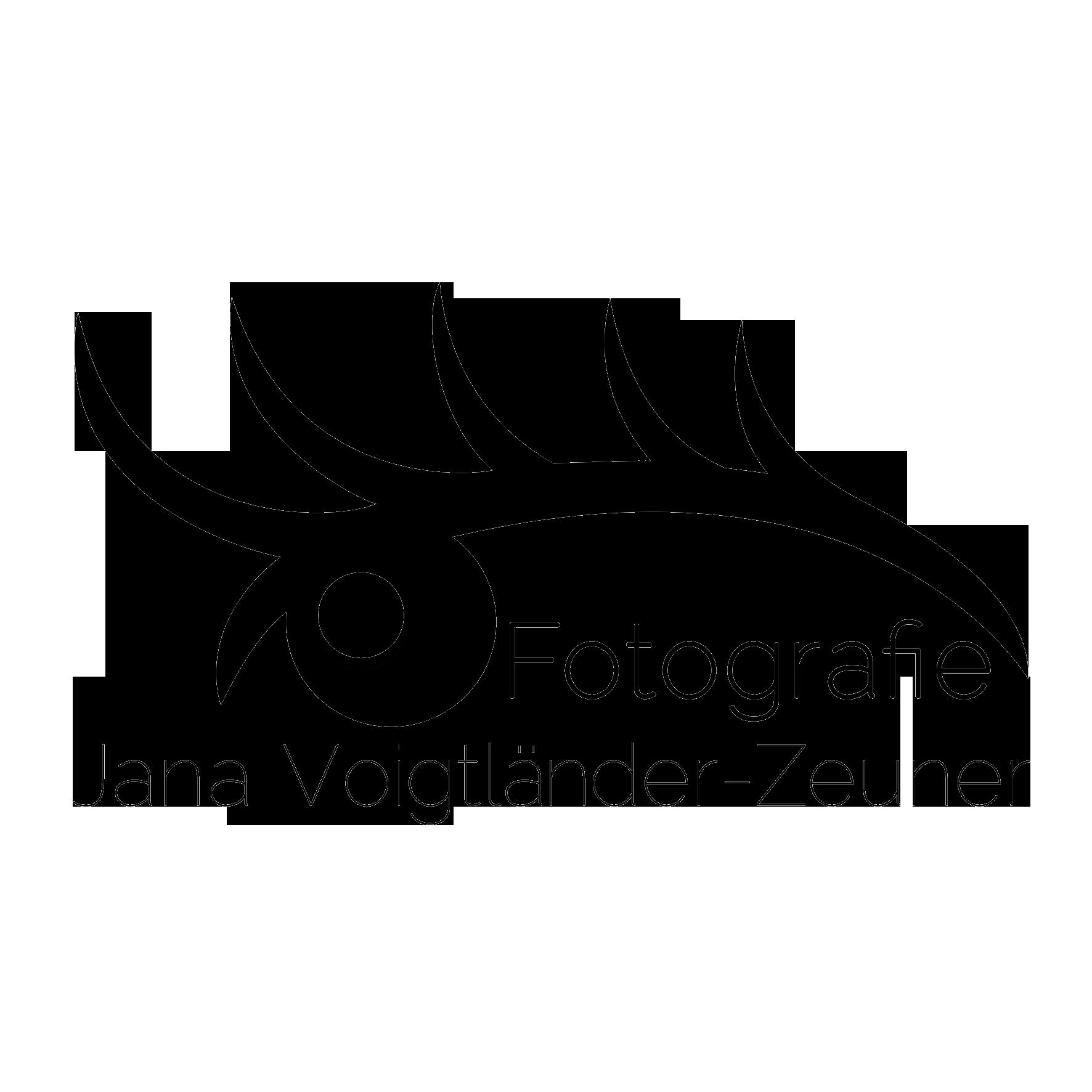 Logo-neu-klein-quadrat